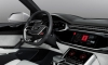 Audi Switches to Android Infotainment