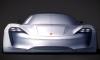 Will Autonomy Kill The Sports Car?