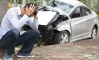 Driving Without Insurance – Possible Penalties