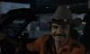 Burt Reynolds' Bandit Trans Am Makes $480,000