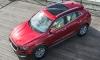 Official: Borgward BX5 Plug-In Hybrid Crossover