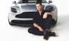 Tom Brady Stars in New Aston Martin Commercials