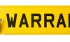 Extended Car Warranties – Are They Worthwhile?