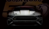 2018 Mustang Cobra Jet Announced with Coyote V8