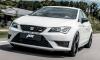 ABT SEAT Leon ST CUPRA Carbon Packs 370 PS