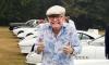 Chris Evans - Not Replacing Clarkson on Top Gear - Buys a Daytona Spyder