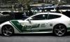 After the Aventador Dubai Police Now Gets a Ferrari FF
