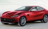 Should Ferrari Build Sedans and SUVs?