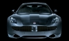 Fisker Automotive Is About To Die (Update)