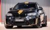 Latest G-Power BMW X6M TYPHOON Is an Orange-Accented Beast