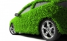 Greener Future: Top Eco-Friendly Vehicles to Check Out Now