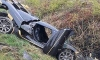 Manny Khoshbin's Koenigsegg Agera RS Gryphon Crashes at Factory
