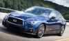 2018 Infiniti Q50 MSRP Announced