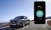 Of Course Jaguar I-Pace Has its Own App