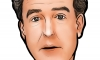 Jeremy Clarkson - Biography