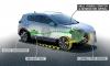 Kia to Launch Mild-Hybrid Diesel Powertrain This Year