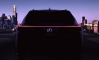 Production Lexus UX Crossover Set for Geneva Debut