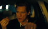 Jim Carrey Spoofs Matthew McConaughey's Lincoln Ads