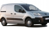 4 Reasons to Hire a Van