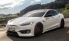 Prior Design Tesla Model S PD-S1000