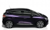 Official: 2017 Renault Scenic Initiale Paris