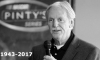 Robert Yates - Nascar Legend dies at 74