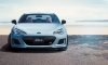 2018 Subaru BRZ STI Sport to Be Sold by Lottery!