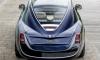 Rolls-Royce SwepTail - $13 Million Coachbuilt Dream