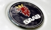 Saab Singes MOU With China's Pang Da