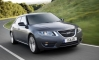 Saab 9-5 Accessories Promotion Campaign