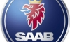 Not Again! Saab Deal With Hawtai Terminated