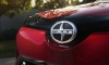 Scion Brand Dropped, Cars to be Re-badged Toyota