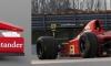 Ferrari's 2015 Equation: New Car + New Driver = 2 Wins