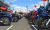 Hanging up the Helmet: 6 Important Steps to Take Before Selling Your Motorbike