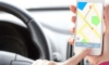 The Best Apps for UK Drivers in 2018