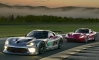 2014 Le Mans: SRT Viper Is Out