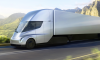 How the Tesla Truck is Going to Change the Trucking Industry