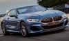 2019 BMW M850i Pricing Revealed: $111,900 + $995