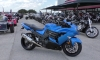 5 Things to Look for While Buying Used Motorcycles