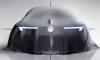 Vauxhall Brand Concept Previews 2020s Design Langauge
