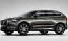 2018 Volvo XC60 - UK Pricing and Specs