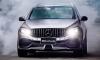Wald Mercedes GLC Class Black Bison Kit Revealed