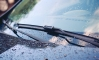 The Top Four Essential Care Tips For Your Windshield Wipers