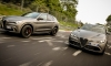 Official: Alfa Romeo Stelvio and Giulia NRING Edition
