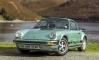 1975 Porsche 911 Carrera 2.7 MFI Set for Auction