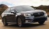 2019 Subaru Legacy and Outback Get Their MSRPs