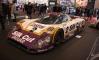 2012 Essen Motor Show - Le Mans Special