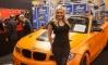 2012 Essen Motor Show Girls