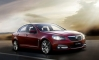 2014 Holden Commodore VF Revealed, Previews Chevrolet SS