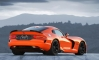 2014 SRT Viper Time Attack Detailed
